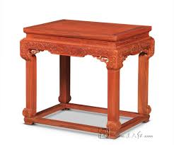 Modern Wood Furniture Compare Prices On Chinese Modern Furniture Online Shopping Buy
