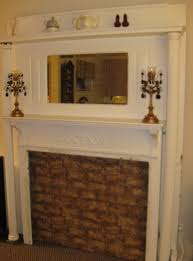 baby proofing fireplace padding home design ideas