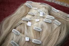 headkandy hair extensions review looks hair extensions joannaloves