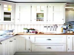 White Kitchen Cabinet Door Contemporary Cabinet Styles Contemporary Gray Kitchen Cabinets