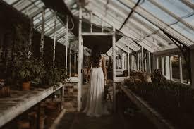belle art photography helmsley walled garden shoot belle bridal