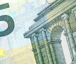ira lexus denver four dangerous retirement assumptions compass retirement