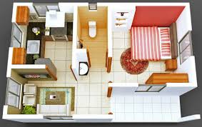2 bedroom single wide mobile homes craigslist in al home floor