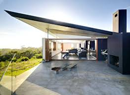 patio ideas modern rooftop terrace retreat modern patio cover
