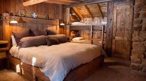 Woodwork Designs In Bedroom Woodwork Designs For Bedroom 80 Rustic Bedroom Wood Design Ideas