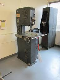 doall metalmaster band saw for sale near seattle wa