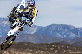 ama motocross gear shift mx moto gear without boundaries