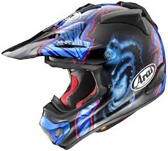 motocross helmets australia arai mx v australia for sale many colors designs 61