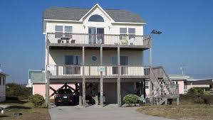 Beach House Rentals Topsail Island Nc - carolina rentals online browse north carolina rentals and south