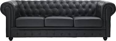 chesterfield pull out sofa blue lighting themes about chesterfield pull out sofa chesterfield