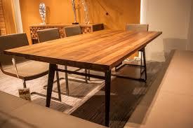 Esszimmertisch Voglauer Esszimmer Abverkauf Beste Inspiration Für Ihr Interior Design