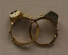 Wedding Rings Pictures by Wedding Ring Wikipedia