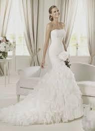best wedding dress designers unique best wedding gown designers wedding ideas