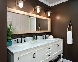 Nautical Bathroom Fixtures Rectangular Pendant Light Star Pendant Nautical Bathroom Lighting Fixtures