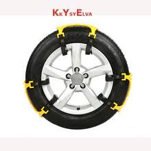 1pcs Auto Mud Tires Trucks Snow Chain For Car Winter Wheels Protection Tyre Chains Automobiles Roadway Safety Accessories Supply Popular Mud Chains Buy Cheap Mud Chains Lots From China Mud Chains