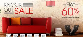 evok coupon flat 60 sale on furniture home decor kitchen