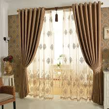 living room perfect living room curtains design lovely living