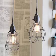 Pendant Light Wire Pendant Lighting Ideas Electrical Hanging Wire Pendant Lights