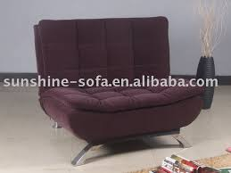 bed chair cushion with fold out chair bed canada chairs