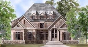 traditional colonial house plans marble colonial floor plans traditional floor plans