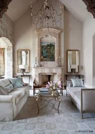 french style living rooms 50 inspiring living room ideas french country living room