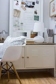 Ikea Home Office Hacks Home Office Studio U2014refreshed Designs