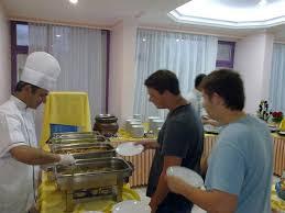 cuisine 10000 euros hotel merry kusadasi compare deals
