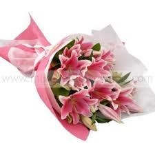 online florists flowers archives mumbai flower shop florist mumbai online