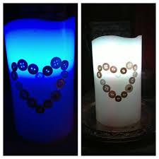163 best led battery tea light wedding ideas images on