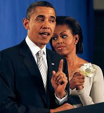 the obama s the obamas are not invited to prince william s wedding
