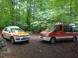 Feuerwehr Königswinter