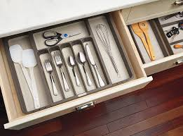Ideas To Organize Kitchen - how to organize your kitchen drawers kitchen organization ideas