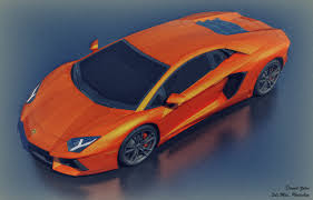 lamborghini drawing lamborghini aventador drawing by alpha1dash1 on deviantart