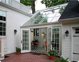 sunroom windows sunroom windows lowes dahlia s home beautiful sunroom window