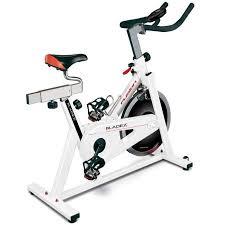 Indoor Bike Fitness Fusion Indoor Bike