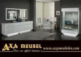 wohnzimmer komplett gã nstig italien hochglanz wohnzimmer günstig kaufen axa möbel angebote in