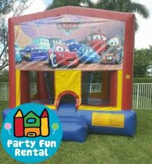 party rentals broward absolute party rental broward 1 all party rental inc in