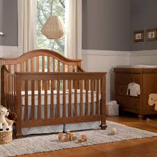 Ikea Convertible Crib by Flooring Appealing Interior Rugs Design With Cozy Rugs Direct
