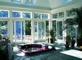 Jeld Wen French Patio Doors With Blinds 40 Best Indoor Outdoor Living Images On Pinterest Indoor Outdoor