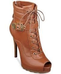 s elsa ugg boots ugg australia s elsa lace up boots dillard s mobile