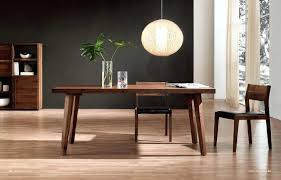 articles with walnut dining room furniture uk tag amazing walnut beautiful norya american walnut dining table 36 norya american walnut dining table antique walnut dining room