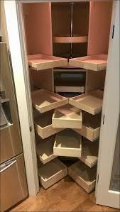 Kitchen Cabinet Pantry Unit by Kitchen Oak Pantry Cabinet Free Standing Kitchen Units Kitchen