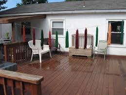 deck paint ideas colors u2014 jessica color best choice deck paint ideas