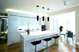 luminaire cuisine design luminaire cuisine suspension leroy merlin suspension