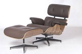 unique charles eames furniture with charles eames style chairs