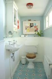 really small bathroom ideas bathroom small bathroom ideas designs with shower storage