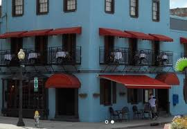 downtown wilmington bucket list for summer cape fear riverboats