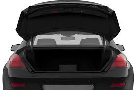 nissan altima coupe trunk 2015 bmw 650 price photos reviews u0026 features