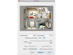 download home design 3d app homecrack com