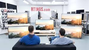 best size tv for living room whats a good size tv for living room size for room in acceptable